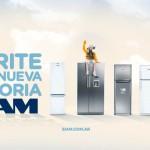 Gráfica Campaña Siam baja.png