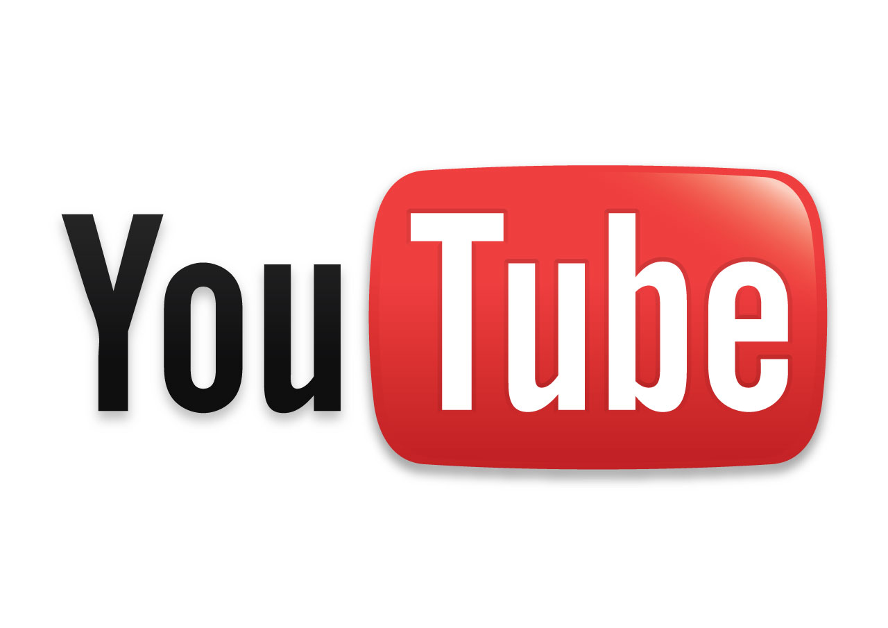 http://www.sitemarca.com/wp-content/uploads/2013/04/YouTube.png
