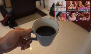 porno google glass