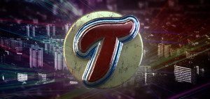 Logo_ToddyMan