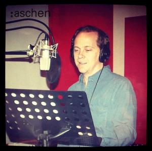 aschen_DVL_4