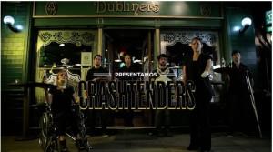 crashtender