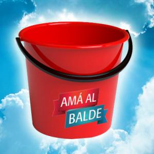 Campaña Amá al Balde - 05 web