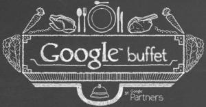 Google Buffet