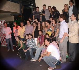 amdia - Premios 2013 - 00