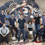 2014 Pepsi Full Team FINAL LOGO