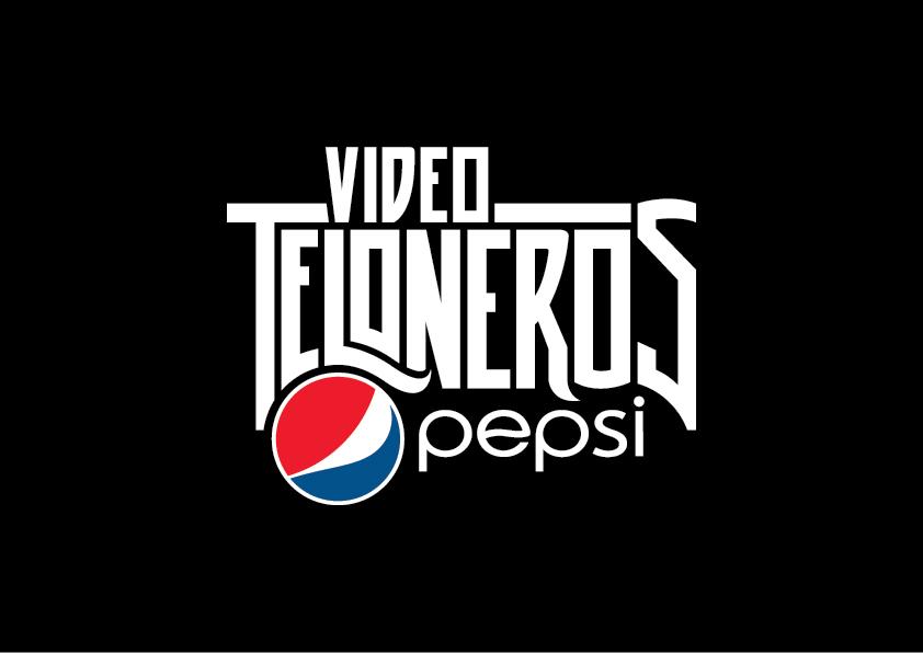 VideoTeloneros Pepsi