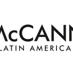 McCann_Latin America