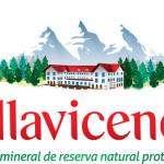 VILLAVICENCIO VECTOR