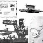 Hace 80 años Lufthansa iniciaba el tranasporte de carga entre Europa y Argentina