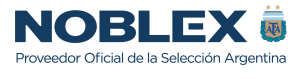 Logo Noblex Selección