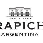 MARCA TRAPICHE ARGENTINA isologotipo