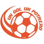 Logo UGUP simple