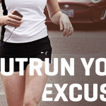 PUMA-TRAC-Outrun-your-excuses