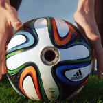 adidas-ball-with-camera-world-cup-2014
