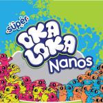 super-oka-loka