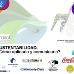 Clinica UP sust