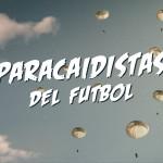 WM_Paracaidistas