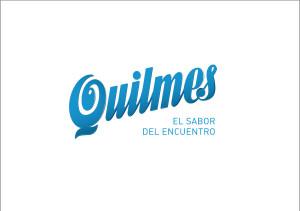 Logo Quilmes