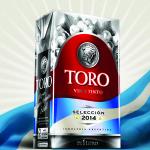 pack toro