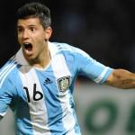 sergio-aguero-argentina-striker-image