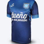 Camiseta-Racing-Alternativa-Frente