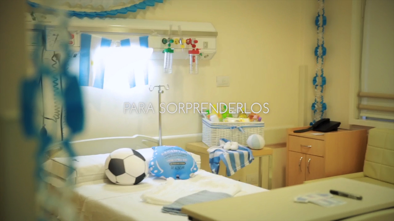 Comercial Baby_01418