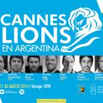 FlyerCannesLionsArgentina2014