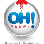 logo OH!