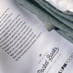 sonetos en el pantalón