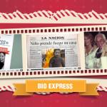FUN FACE_Bio Express