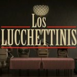 publicidad-mama-lucchetti-los-lucchettinis