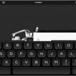 tom-hanks-new-app-hanx-writer