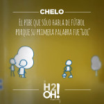 Chelo