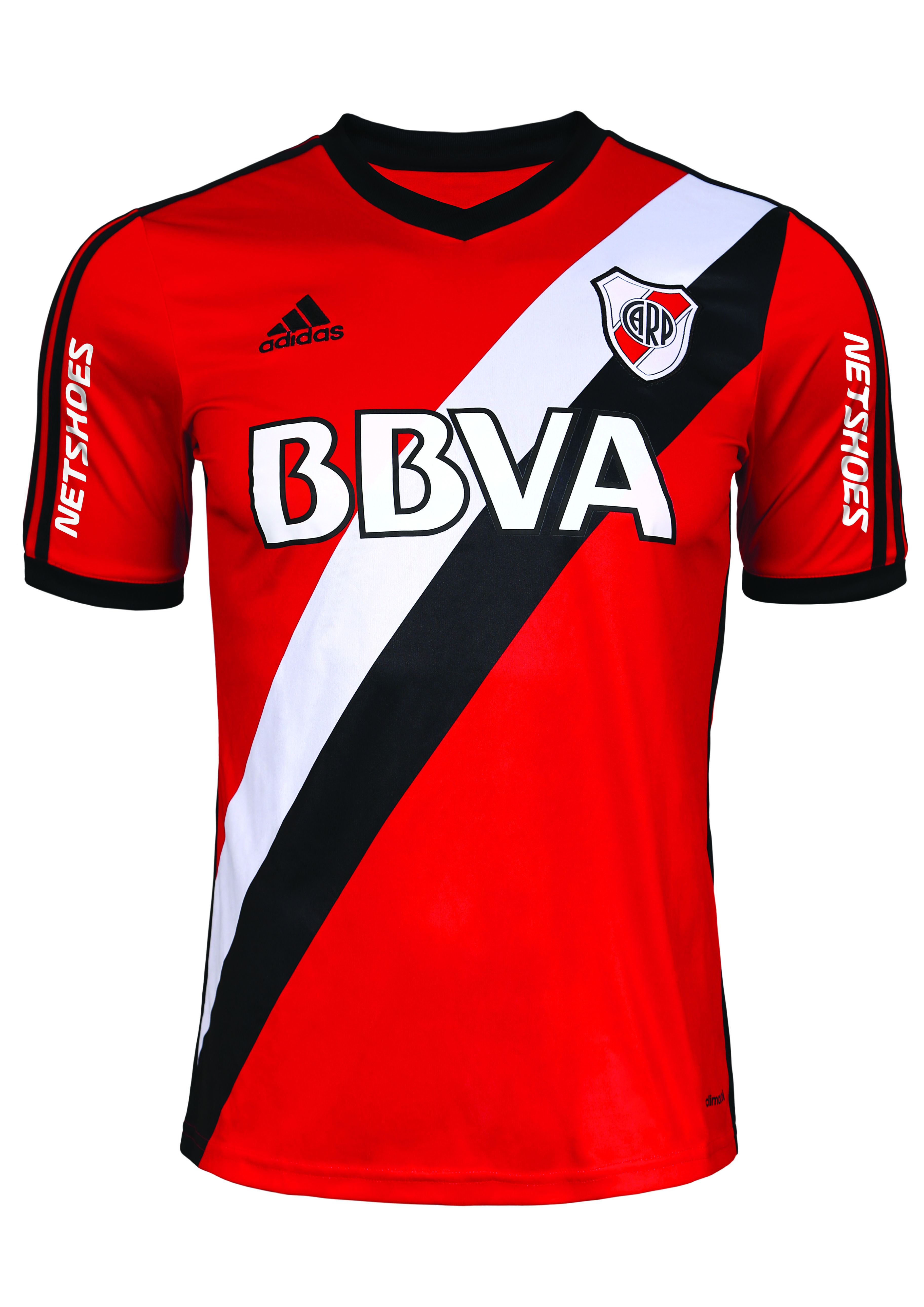 online store d06b3 687b7 adidas presenta la camiseta alternativa que el Club Atlético River Plate  estrenará el próximo domingo 16 de noviembre en el partido que enfrentará a  Olimpo.