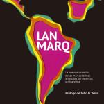 libro_lanmarq_tapa