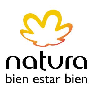 Natura se certificó como Empresa B por la sustentabilidad de sus negocios
