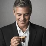 Nespresso_Clooney-e1384141269554