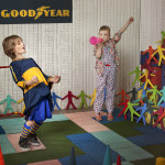 Calendario Goodyear 5