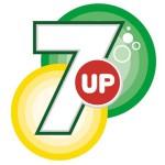 7Up usurpadores