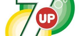 7up presenta #UsurpadoresDeAires