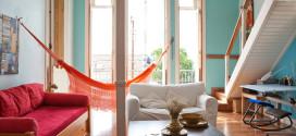Airbnb se lleva el oro en los Juegos Olímpicos como proveedor oficial del servicio de alojamiento alternativo