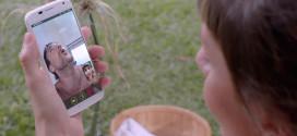 Personal lanza nuevos spots para su campaña Viví en 4G
