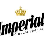 Logo Imperial