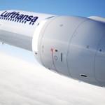 Lufthansa fue elegida la Aerolínea Ecológica del año