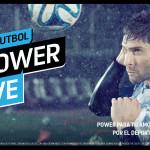 sextuple_7635x3745_futbol