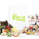 Quesecome.com - Bolsa Clasica