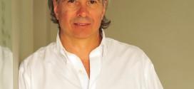 Enrique Yuste : Young & Rubicam es una agencia desafiante