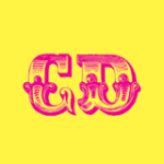logo CyD