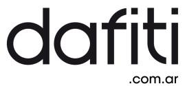 Dafiti eligió a Dentsu Argentina como su agencia creativa